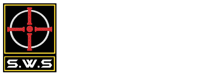 Shooting Workshop